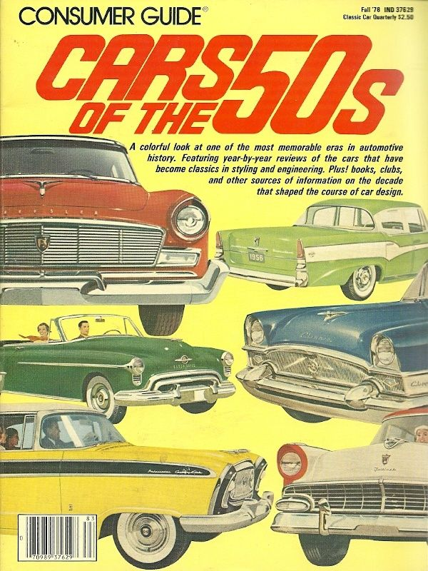 109 best Vintage images on Pinterest   1950s, Advertising and ...