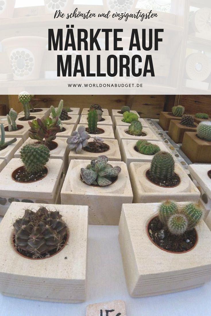 Die schönsten #Märkte auf #Mallorca: Wir stellen dir die vielseitigen Märkte der Insel für jeden Tag vor. Von Streetfoodmarkt, über Kunsthandwerksmärkte bis hin zu den authentischsten Wochenmärkten. Füge deinem #Urlaub auf Mallorca mit einem Marktbesuch das gewisse Etwas hinzu. Jetzt Märkte entdecken...