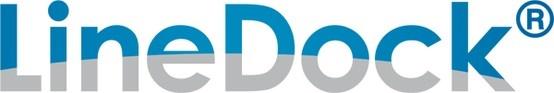 LineDock - Software de gestión #dental para profesionales #ortodonciainvisible #ortodoncia #sonrisa #diente #alineadent