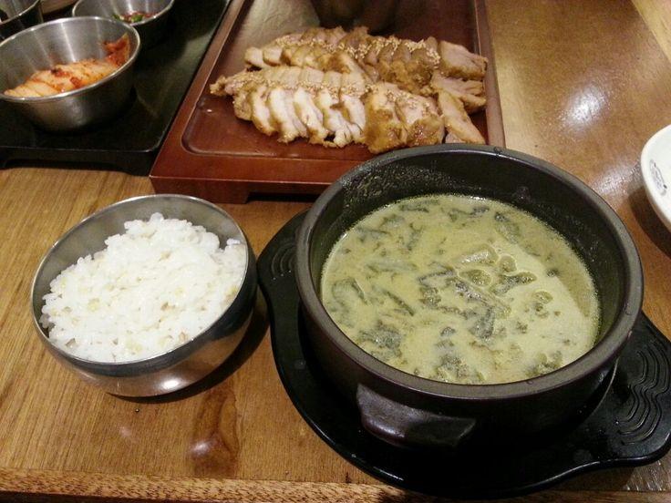 순남 시래기, 서울시 강남구 역삼동에 위치한 핫한 한정식, 백반, 정통 한식 음식점의 맛깔나는 사진 477404