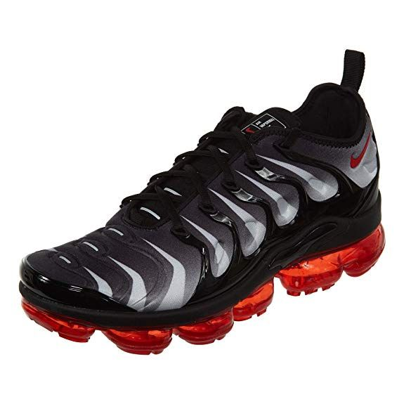 huge selection of 31173 05266 NIKE Air Vapormax Plus Mens Aq8632-001 Size 9.5