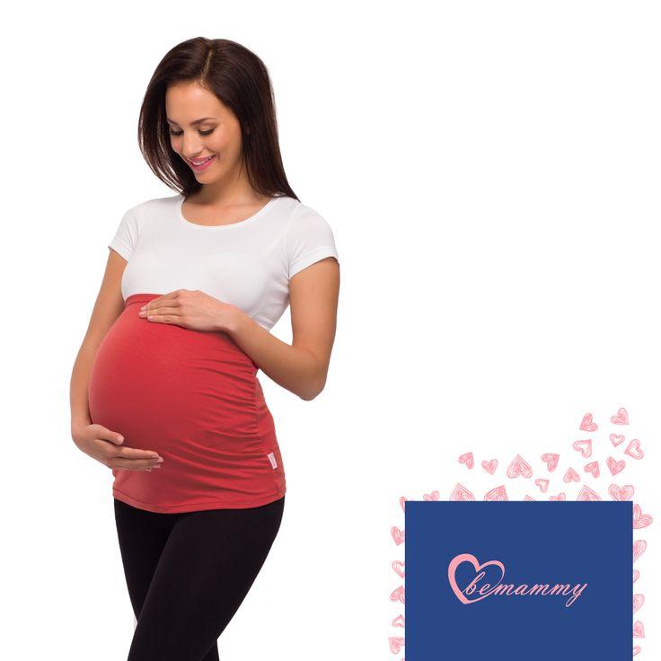 BeMammy comfort maternity belt. #bemammy #bemammywear #maternitywear | shop here: http://goo.gl/Z4TkPg