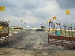 plots in and around chennai www.properinvest.in
