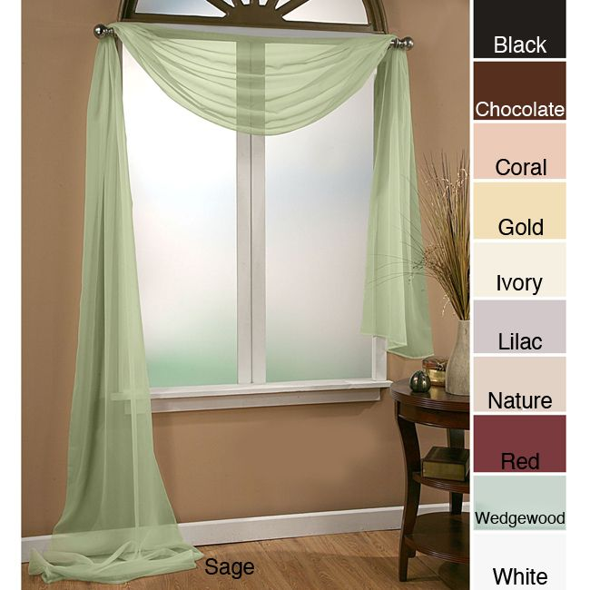 114 Best Window Shopping Images On Pinterest