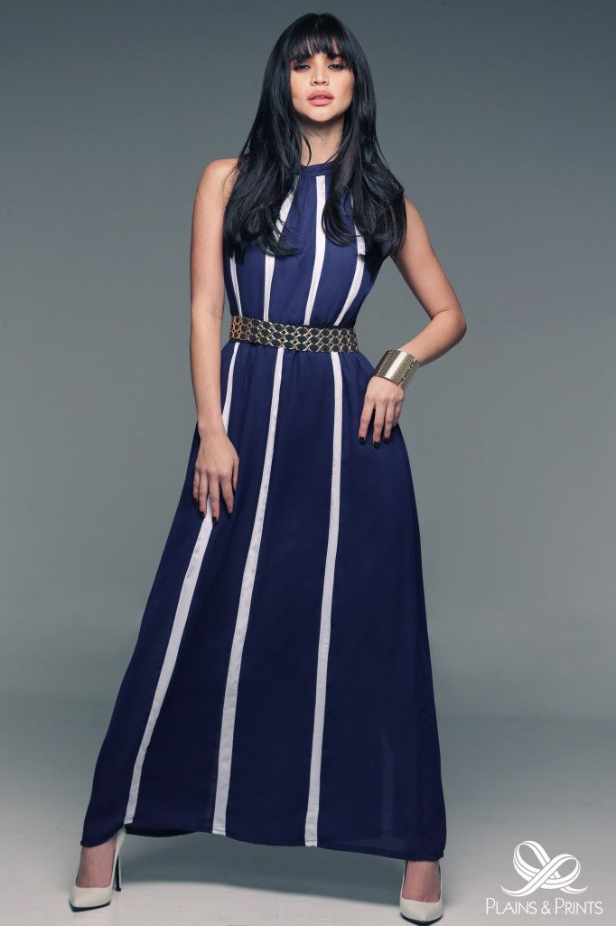 Anne curtis controversial dress color