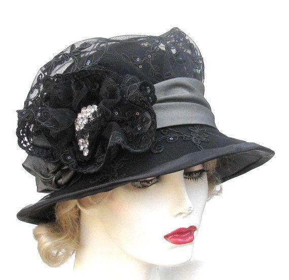 vintage hats for vintage various