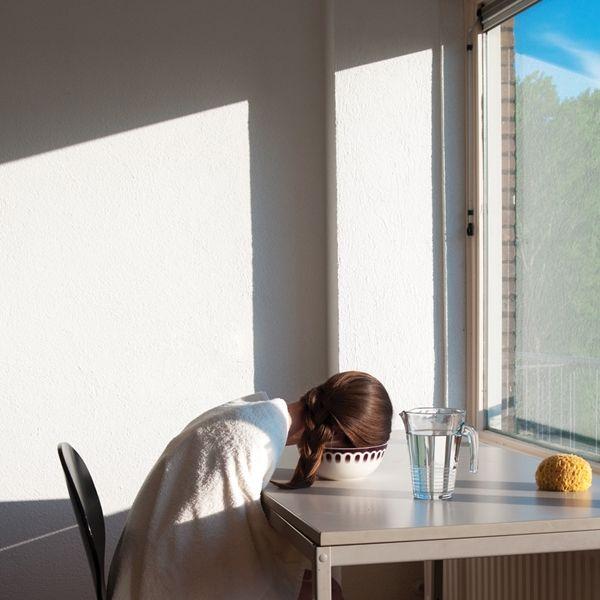 Csilla Klenyánszki, photographe hongroise de 26 ans. http://www.clikclk.fr/2012/08/20/csilla-klenyanszki/#