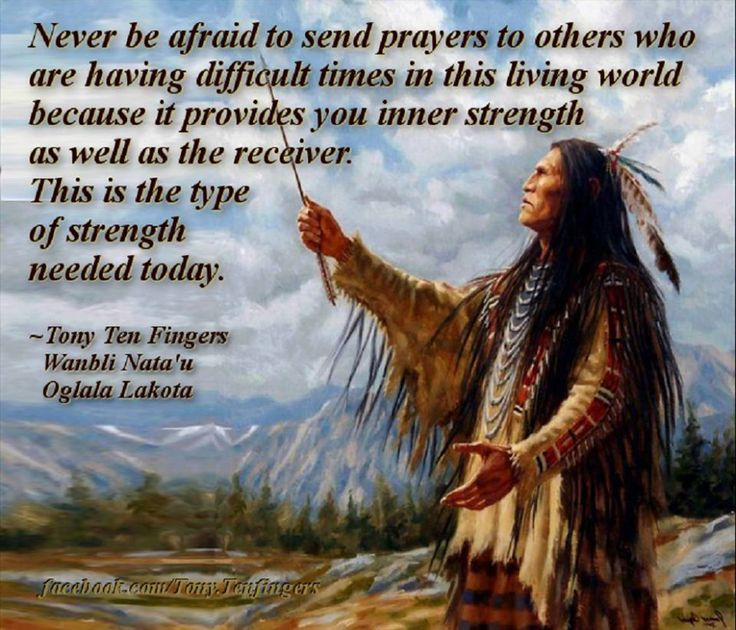 native american spirituality Dedicated to the true spiritual culture of the native americans on this site, divine indian spiritual chiefs tell about the path to perfection - the path to freedom.