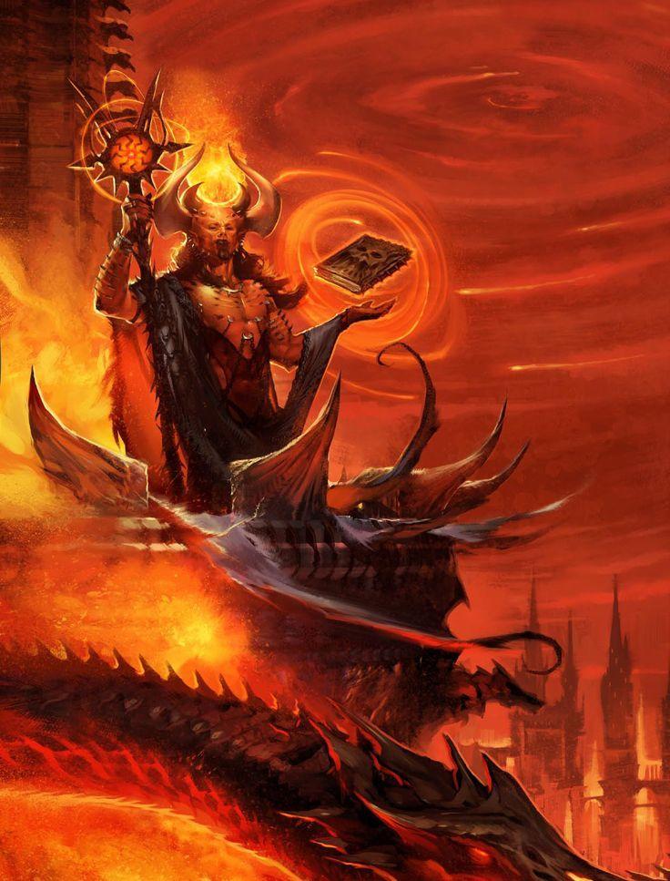 17 best images about dampd info on pinterest warhammer 40k