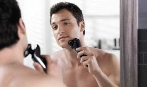Have you checked out the Best Electric Shavers in 2014? http://topratedshavers.com/ #BestElectricShavers via @DavidGoecke -- Best Electric Shaver -- http://topratedshavers.com