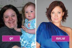 Екатерина Мириманова вспоминает, что с раннего детства была связана с едой противоречивыми отношениями: ее маятник запре