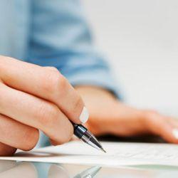 Buy college papers online casinodelille com