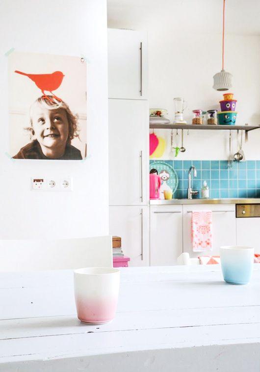 5bdc5e9e4f42a537bad9858783d41e7f  design your kitchen turquoise kitchen