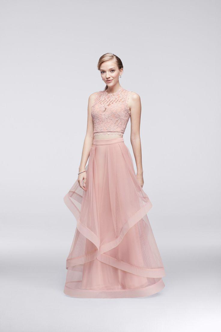 17 best prom dresses images on Pinterest | Prom dresses, Dress prom ...