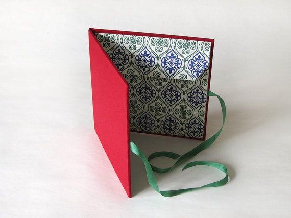 CD Case Custom Wedding CD / DVD Case by cathydurso on Etsy