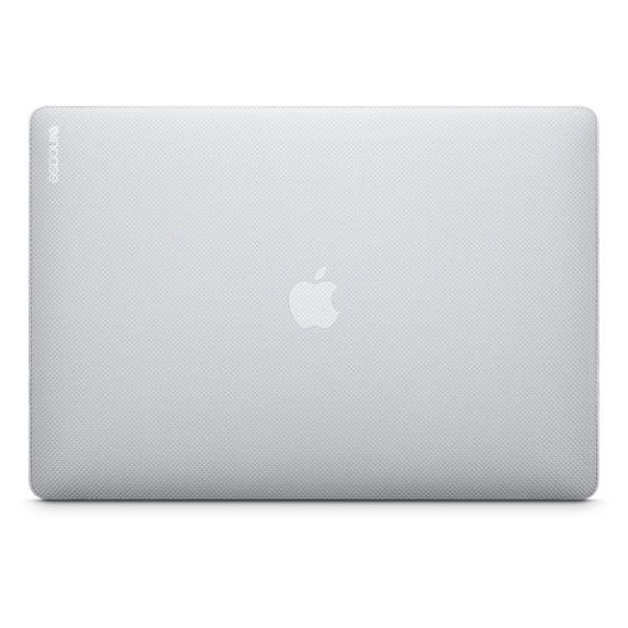 Incase Hardshell-fodral till 15-tums MacBook Pro med Thunderbolt 3 (usb-c) - Apple (SE)