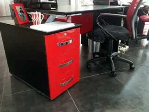 Rey equipamientos f brica de muebles para oficina http for Fabrica de muebles para oficina