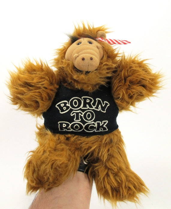 1000+ Images About ALF. (t.v. Series) Sept. 22,1986