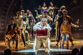 Buy Cirque Du Soleil Tickets. Buy Cirque Du Soleil - Kurios Tickets for a performance on Wed Dec 6, 2017 - 08:00 PM at Concord Pacific Place in Vancouver, British Columbia at eTickets.ca. #Theatretickets #broadwayshowtickets #playtickets #liveperformances #playsincanada