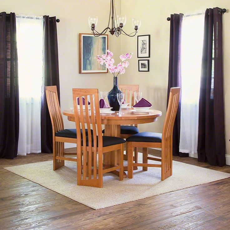 148 Best Dining Room Furniture Images On Pinterest