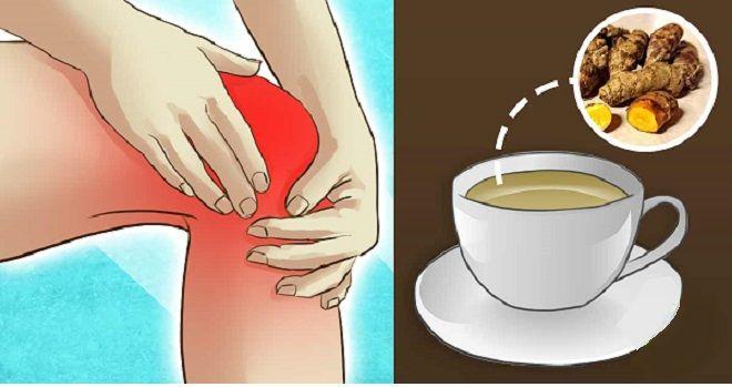 Top 11 domácích léků pro zmírnění bolesti kloubů