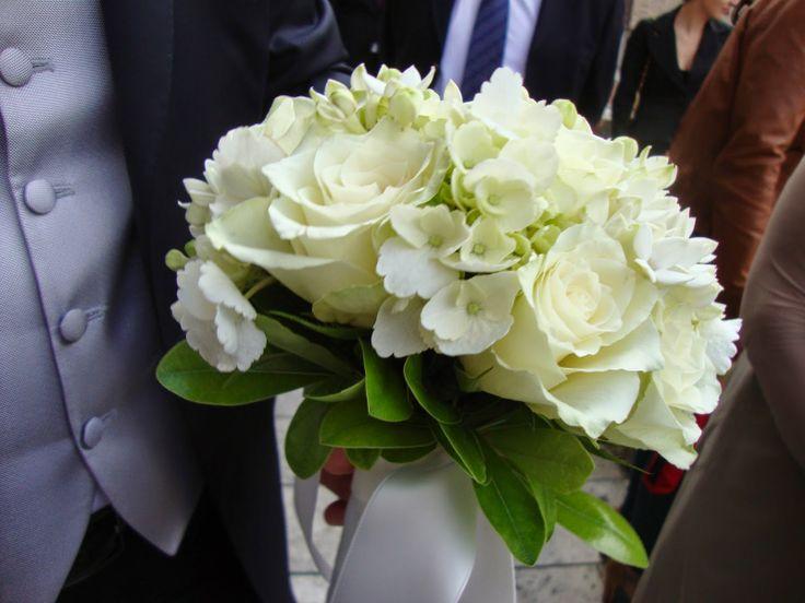 http://unpiccologiardino.blogspot.it/ Wedding in Perugia