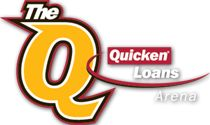Find Schedules of Events at the Quicken Loan Arena in Downtown Cleveland