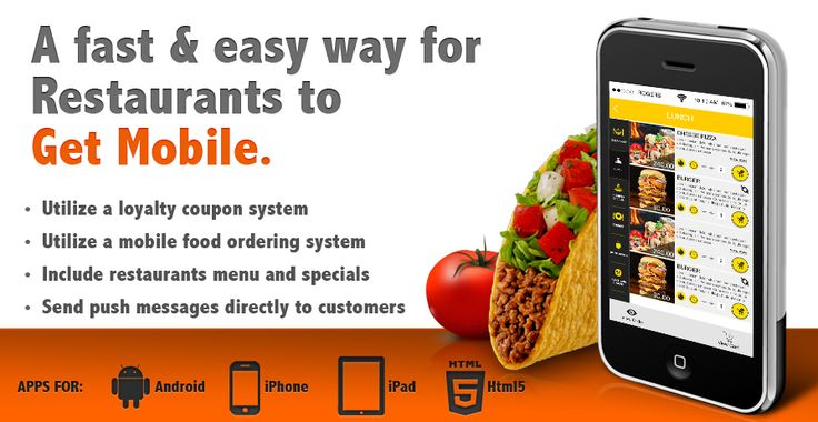 eWaiter app helps the waiter to take the orders from the customers and keep track of it status constantly and the billing can be mad with one click. Make your restaurants digital.