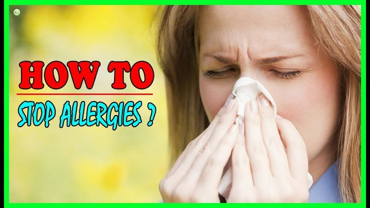 If you suffer from allergies, you know how painful and uncomfortable they can be. The next time you're clogged up, skip the allergy medicine and try essential oil remedy instead. There are several essential oils that can help fight allergies by reducing inflammation, clearing blocked sinuses and giving the immune system a much-needed boost. Here are the top five essential oils you can use to kick your allergies quickly. #besthomeremedies #allergies #stopallergies