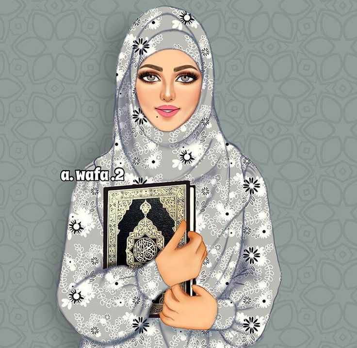57800893 Pin by on Graphics in 2019 Fashion girly m hijab images - Hijab #Fashion #images #Hijab