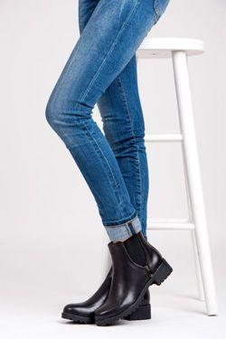 Jodhpur topánky s ozdobnými jazdcov https://cosmopolitus.eu/product-slo-49291-.html #Vaky #damske #topanky #spadnut #ploche #podpatky #kliny #modne #topanky