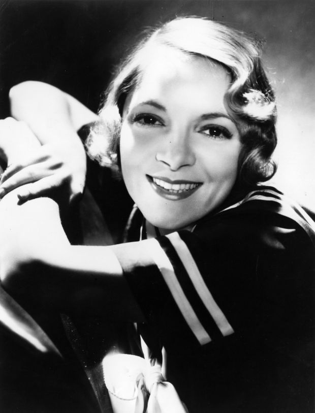Helen Hayes - Actress - Biography.com""