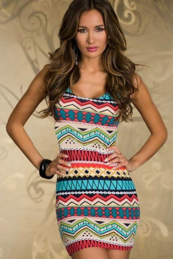 Material:Polyester Size:Only One Size Length:82CM Bust:80CM Waist:64CM Hip:86CM
