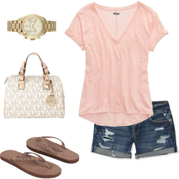 314 best images about Summer fashion on Pinterest | Zara How to wear and Summer clothing