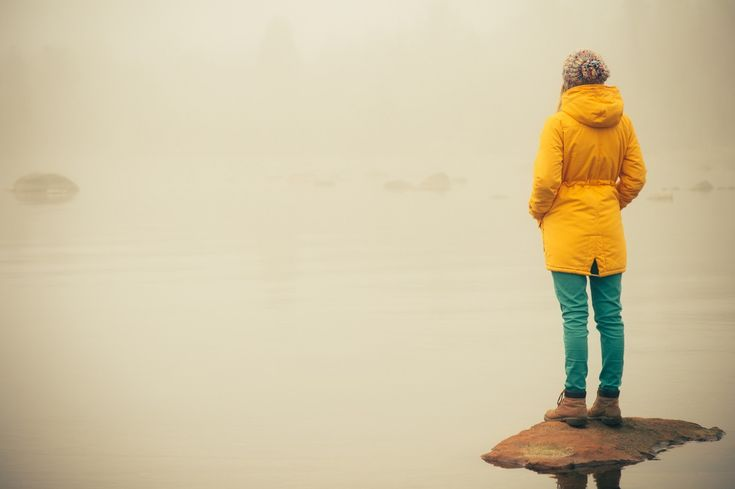 Tips to Fight Off the Winter Blues | Vitasave Blog
