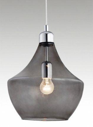 SANGA lampy24
