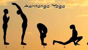there are various ashtanga yoga school in rishikesh who offers 200 hr ashtanga yoga teacher training in rishikesh, 300 hr ashtanga yoga teacher training, 500 hr ashtanga yoga teacher training in rishikesh.
