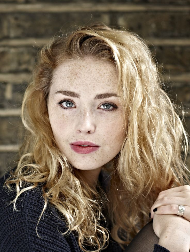 freya mavor the lady and - Google Search