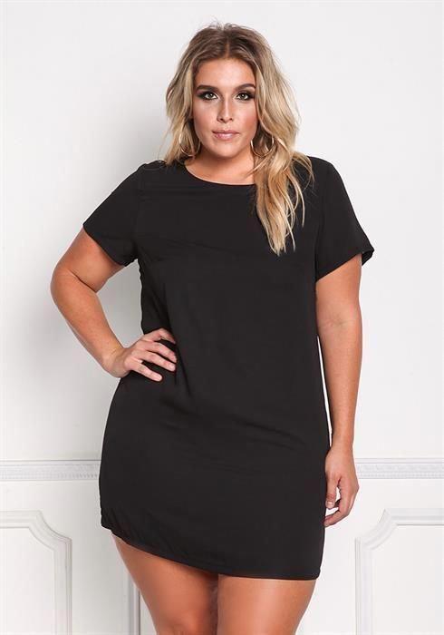Women S Plus Size Dresses At Belk #PlusSizeWomenSVintageClothing ...