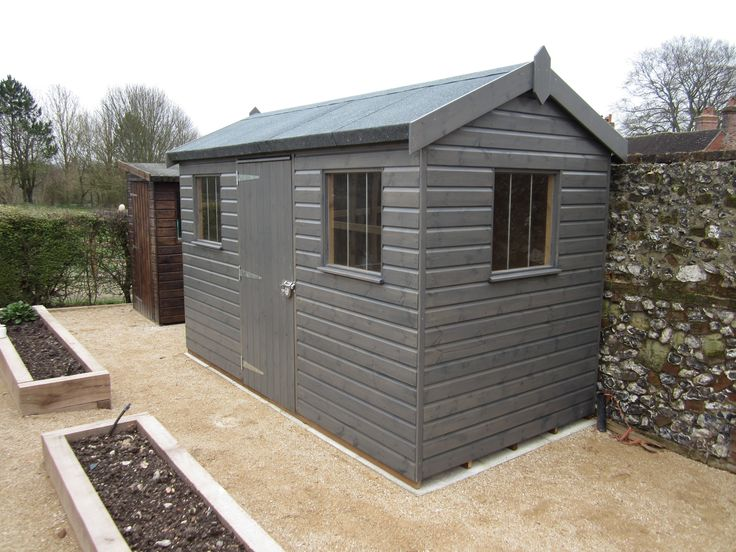 Read our top tips for keeping your home and garden sheds secure
