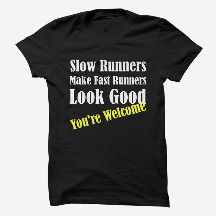Check out this shirt by clicking the image, have fun :) Please tag & share with your friends who would love it  #running #christmasgifts #halfmarathon  #running correr, #running logo, running girl  #entertainment #food #drink #gardening #geek #hair #beauty #health #fitness #history