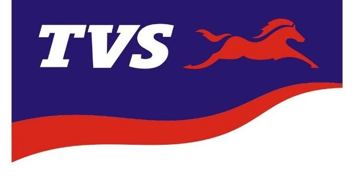 TVS Motor Company is currently trading at Rs. 752.80, up by 4.00 points or 0.53% from its previous closing of Rs. 748.80 on the BSE.
