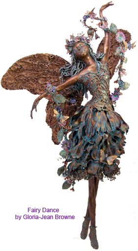 Google Image Result for http://www.garden-art-projects.com/images/bronze-fairy-dance.jpg