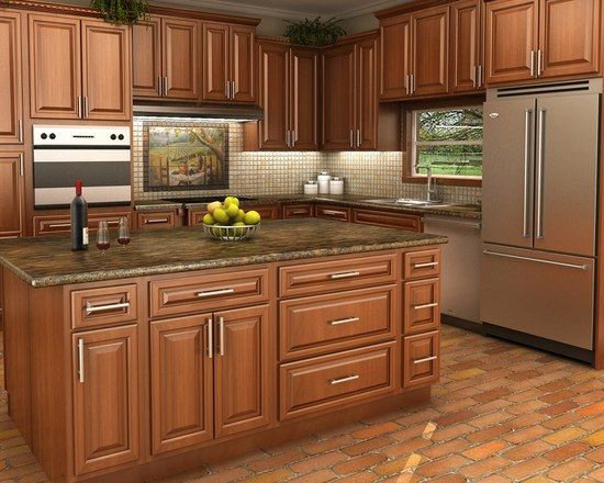 Kitchen : Spice Maple Buy Spice Maple RTA Maple Kitchen Cabinets Pictures  More Maple Kitchen Cabinets New Maple Kitchen Cabinets Ideas Wholesale Cook  Room ...