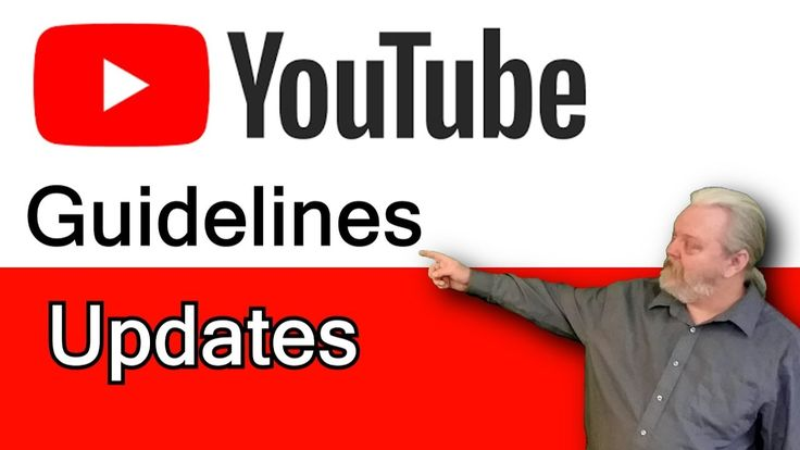 no harm guidelines and more no harm guidelines and more in this video im updating you all on a update from youtube about a guideline that has been in place for a long time but now are going to be enforced . i also will be talking about ad friendly guidelines as well so be sure to check out the letter in the video pause it where you need and make sure you are in the know of thing on youtube…
