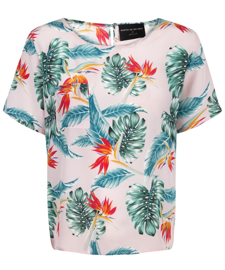 10 best images about hawaiian on pinterest tropical for T shirt printing hawaii