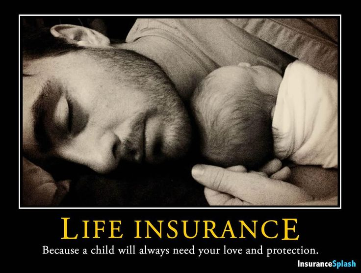 It's true... Each of insurance company has its own term to meet the customer's needs. However, best term life insurance companies are just a few of them. Life insurance is one of the essential parts of life. Each of insurance company has its own term to meet the customer's needs. However, best term life insurance companies are just a few of them. Life insurance is one of the essential parts of life.