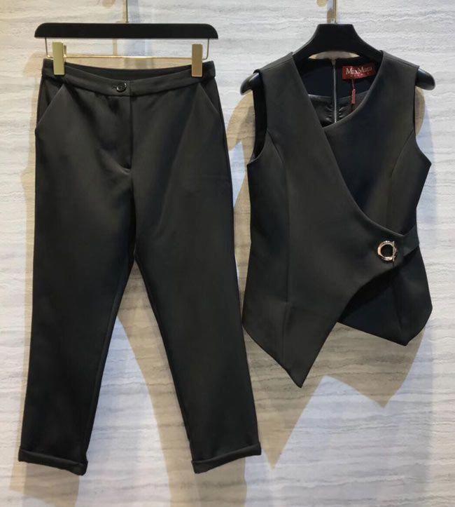 Wholesale Designer Clothing Designer Dress Brand Clothes Women Clothing Discountwomensclothingonlinecanada Fashion Wholesale Designer Clothing Clothing Brand