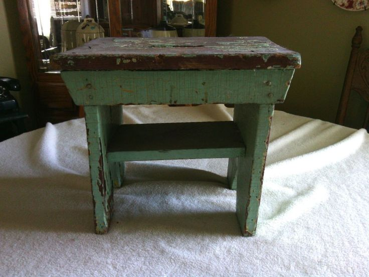 Small Foyer Stool : Best images about rustic wooden benches on pinterest