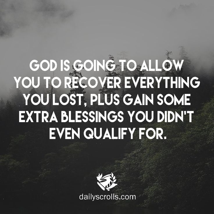 Christian Quotes: Best 20+ Christian Motivational Quotes Ideas On Pinterest
